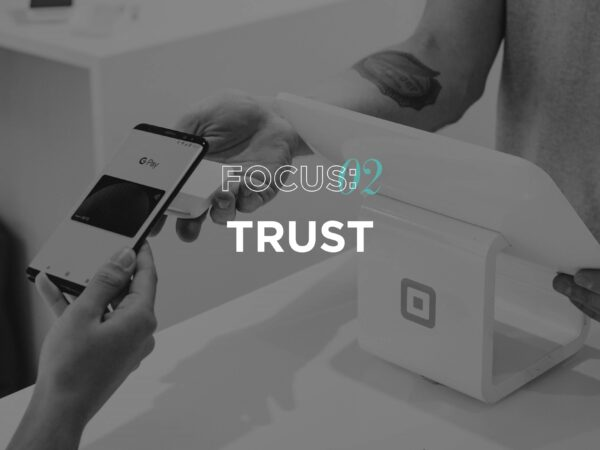 trust-feat-scaled