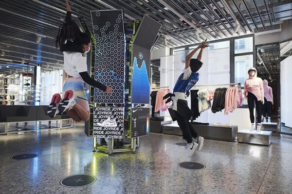 nike-house-of-innovation-paris-1