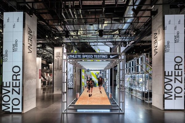 nike-house-of-innovation-paris-2