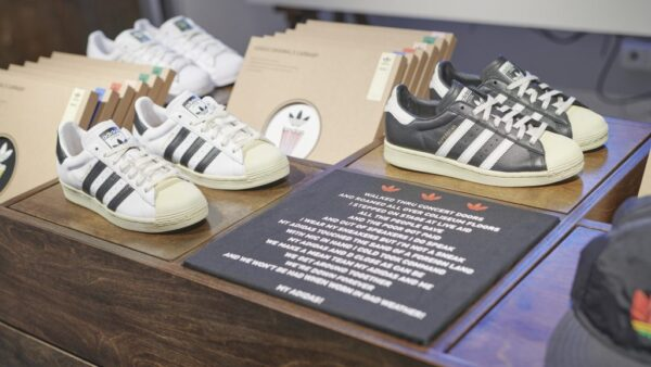 adidas-Originals-Carnaby-7