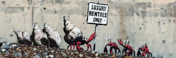 Hero-Image_Banksy