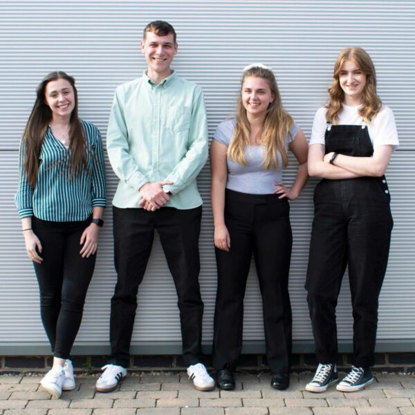 Junior-Designers-Sarah-Liv-Harry-LinkedIn_resized-scaled