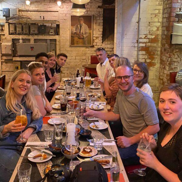 Team-Dinner-001_resized-scaled