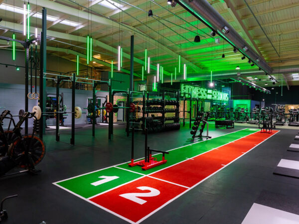 JD-Gyms-Feature-Image-01